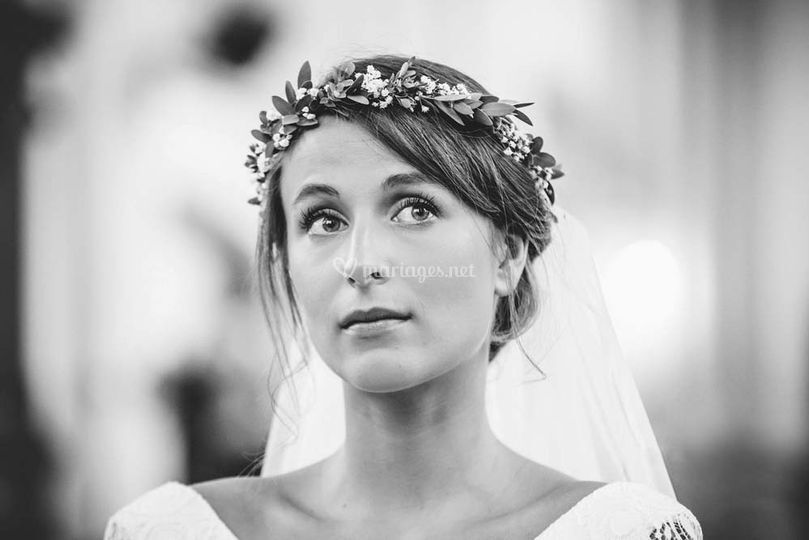 Reportage mariage, Lille