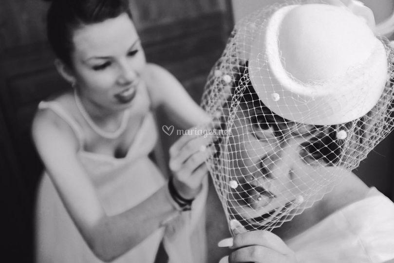 Dreamcatcher Photography