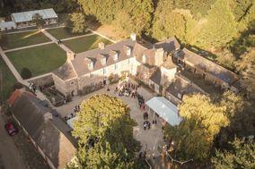 Château La Guyomarais