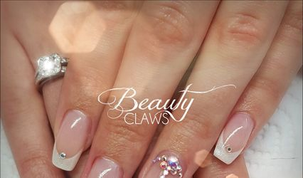 Beauty Claws 1