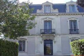 Maison Parguel