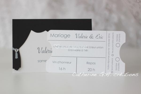 Décor UniVers Le Mariage