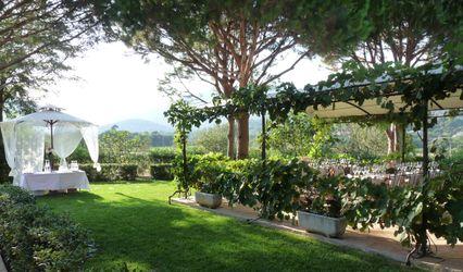 Domaine La Quinta 1