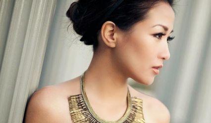 Adeline Bos Stella & Dot Stylist