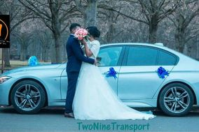 TwoNine Transport
