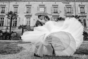 Marine Rouanet Photography