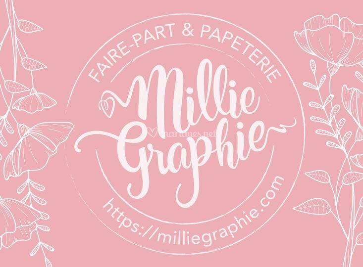 Milliegraphie