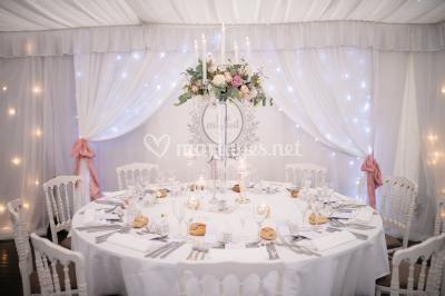 Jour J Event wedding planner