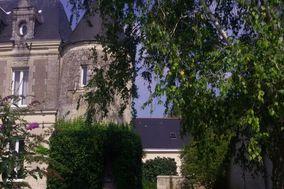 Domaine de Presle