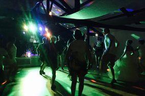 DJ Crazy Night