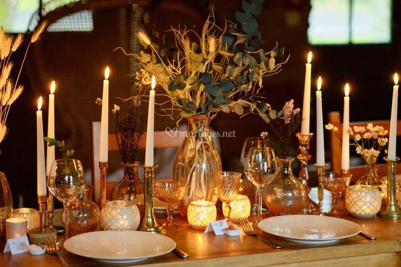 Reine-Marie Weddings