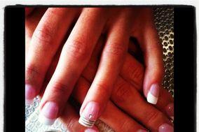 La fée  des ongles
