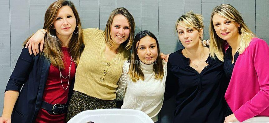 L'Atelier C. Group