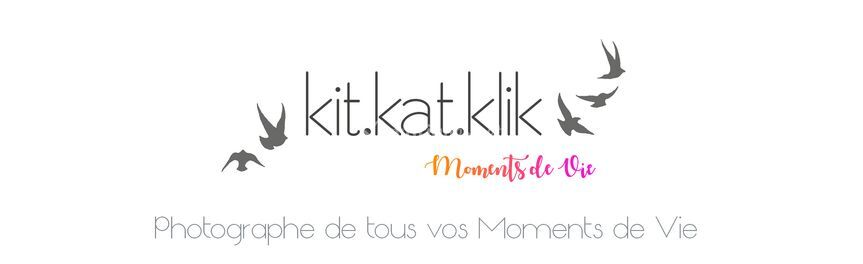 Kit.Kat.Klik - Moments de Vie