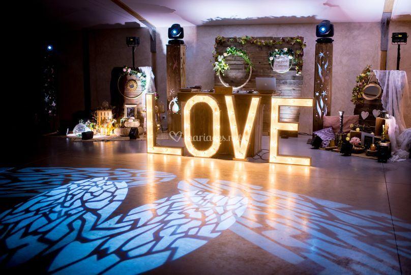 Prodij Love Mariage Dijon 2