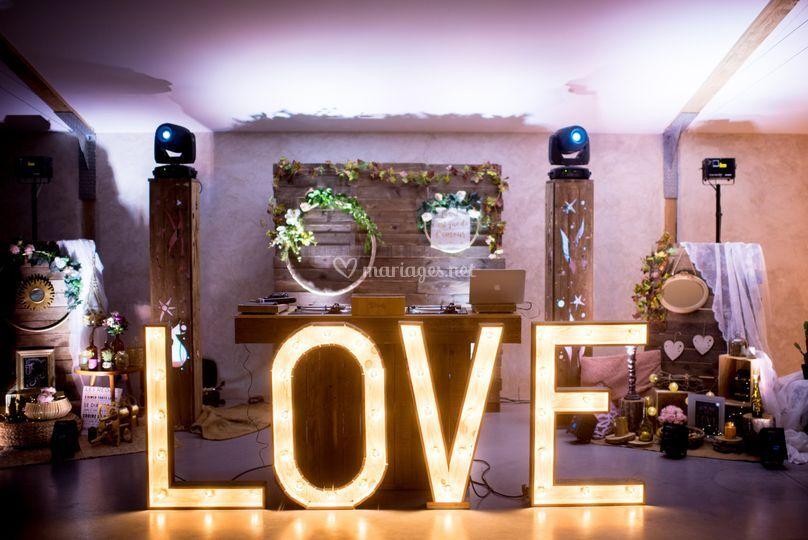 Prodij Love Mariage Dijon