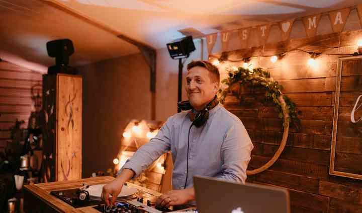 Prodij DJ Sébastien