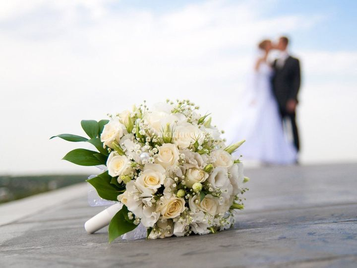 Bouquet Piste