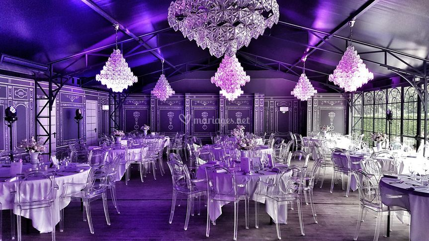 Mariage Dj Event Yours