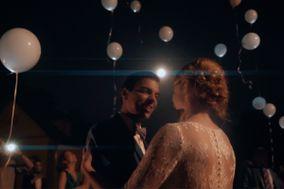 Julien Patoue - Wedding Cinematographer