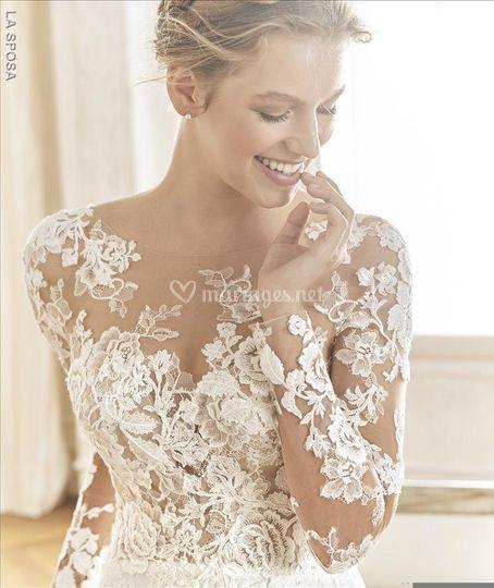 La sposa baena