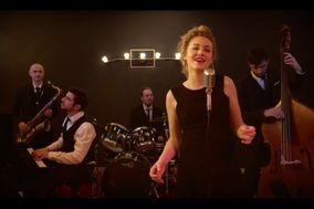 Swing It Orchestra