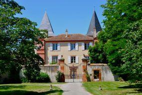 Château de Riveneuve