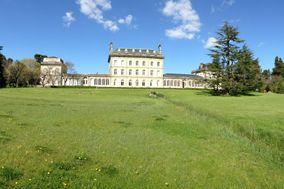 Château de Pech-Redon
