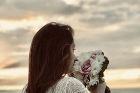 Momento Mio - Wedding & event