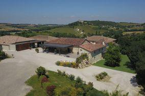 Domaine le Castagné