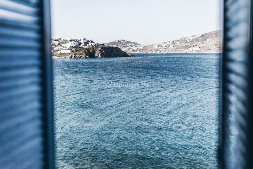 Des Beaux Voyages