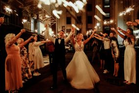 Dance Your Wedding - Ouverture de bal