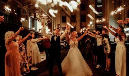 Dance Your Wedding - Ouverture de bal