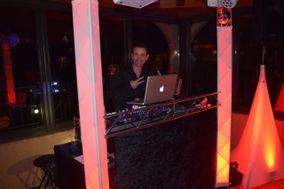 Animix DJ