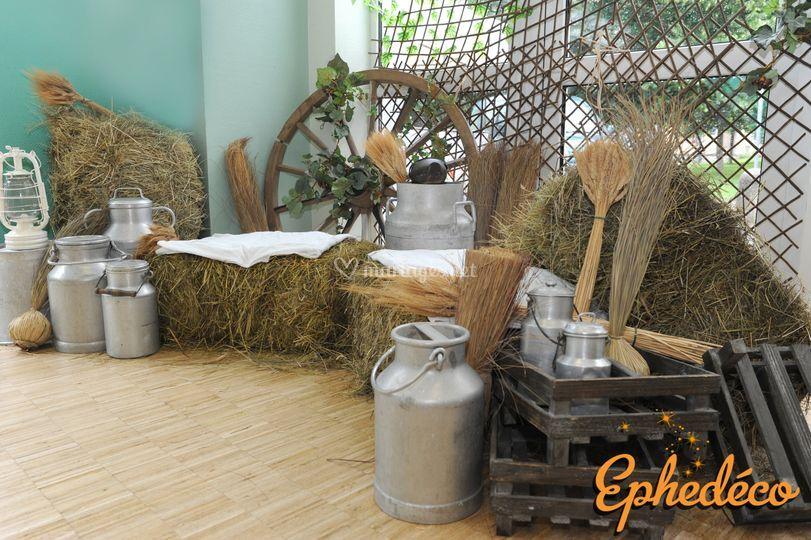 ephed co. Black Bedroom Furniture Sets. Home Design Ideas