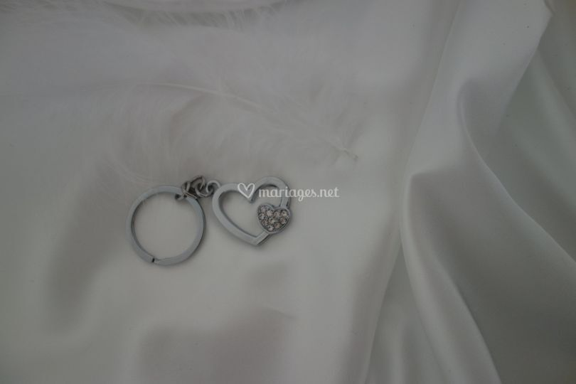 Cadeau mariage