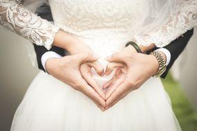 Deconi Wedding
