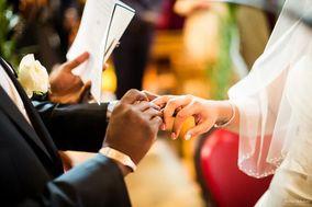 Chic Mon Mariage