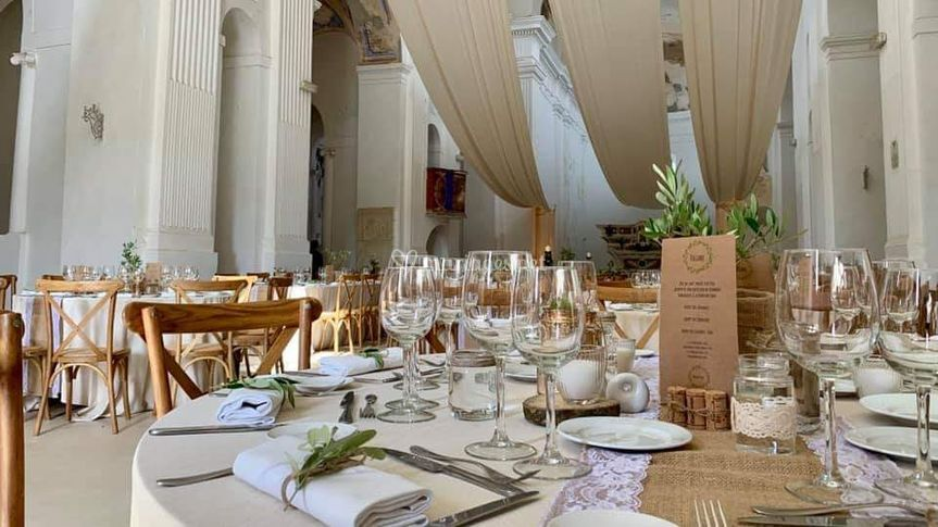 Agence Wedding Planner Corse