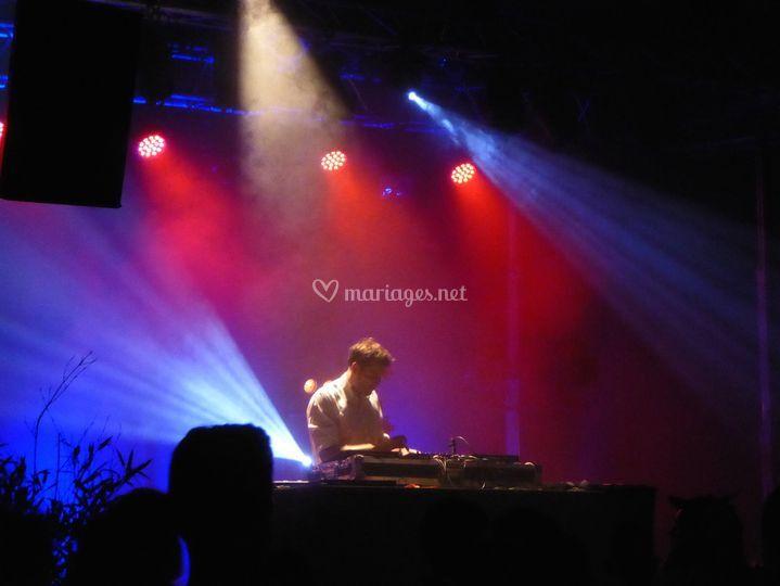 Julien DJ