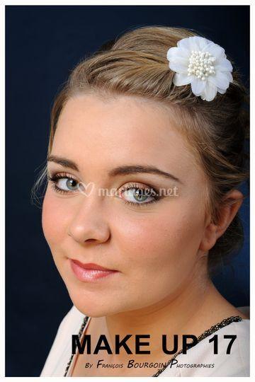 Make up 17