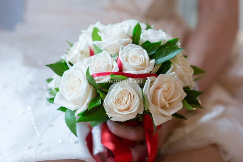 Agence Marry Me! - Wedding