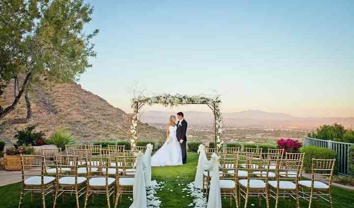 Eliah Wedding Designer
