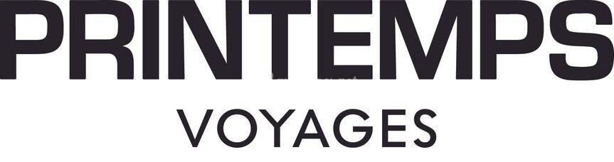Printemps Voyages - Nation