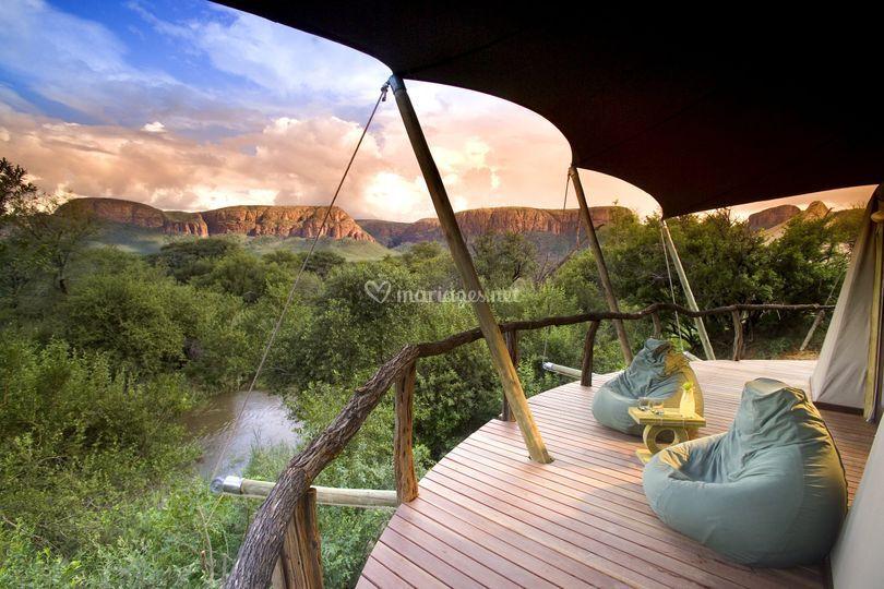 ©Mataraba Safari company R&C