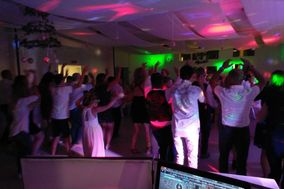 Party Night Fever