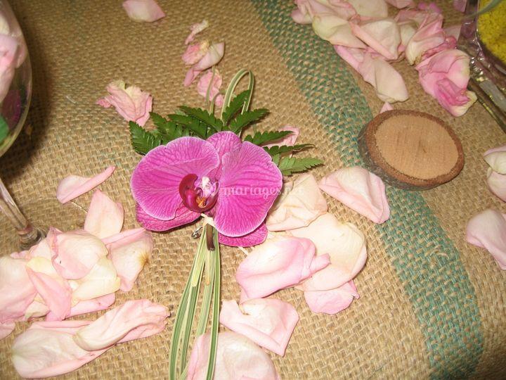 ASP Atelier Floral