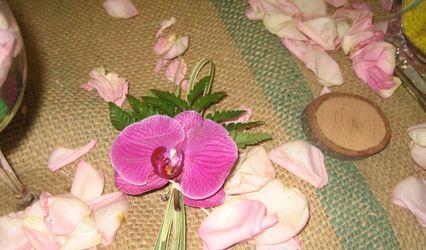 ASP Atelier Floral 1
