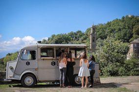Casellu - Food Truck