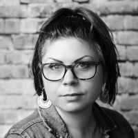 Marina Lerche